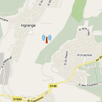 tnt_algrange